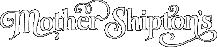 Shiptons Logo