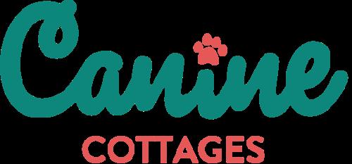 Canine Cottages partner logo